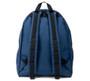 Daypack - Navy - Back