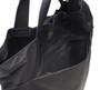 2Way Shoulder Bag - Black - Pocket