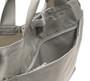 2Way Shoulder Bag - Foliage - Pocket