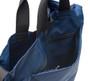 2Way Shoulder Bag - Navy - Pocket