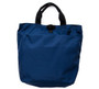 2Way Shoulder Bag - Navy - Tote