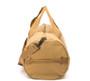 Training Drum Bag Medium - Coyote Brown - Side 2