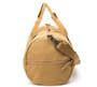 Training Drum Bag Medium - Coyote Brown - Side 1