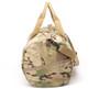 Training Drum Bag Medium - Multi Cam - Side 1