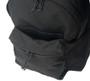Daypack - Black - Hidden Pocket