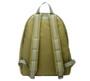 Daypack - Olive Drab Cordura - Back