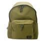 Daypack - Olive Drab Cordura - Front