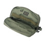 Chest Rig - Camo Green - Inside 1