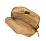 Chest Rig - Coyote Brown - Inside 1