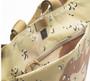 2Way Shoulder Bag - Chocochip Desert Camo - Pocket