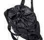 Tactical Carrying  Bag - Black - Top