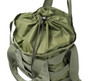 Tactical Carrying  Bag - Olive Drab - Top