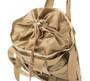 Tactical Carrying  Bag - Coyote Tan - Top
