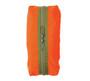3 Way Brief Bag - Olive - Orange Pouch