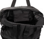 Modified F Aviator Kit Bag - Black - Inside