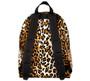 Animal Daypack - Leopard