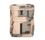 Backpack - T Pattern - Front