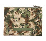 Tool Pouch L - Covert Woodland - Back