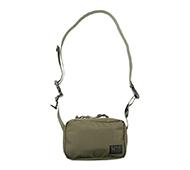 AW Shoulder Bag S - Olive
