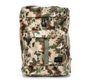 Backpack - Covert Woodland