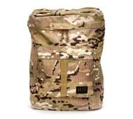 Backpack - Multi Cam