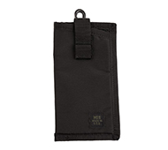 EW Soft Case - Black