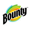 Shop Bounty Logo