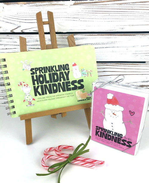 Holiday Kindness Bundle