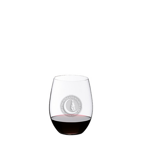 Riedel Stemless Cabernet (pair)- Holland Society