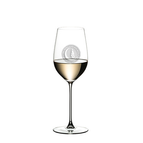 Riedel Veritas Riesling (pair)- Holland Society
