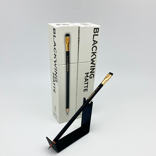 BLACKWING MATTE PENCILS (SET OF 12)