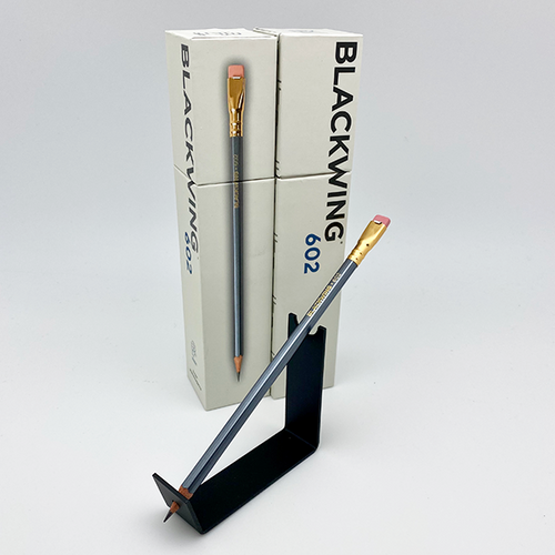 BLACKWING 602 PENCILS (SET OF 12)