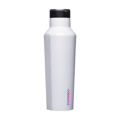 Corkcicle Sport Canteen- Unicorn Magic