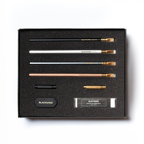 Blackwing Starter Set