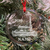 Point Abino Lighthouse Ornament