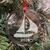 Sloop Ornament