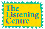 The Listening Centre