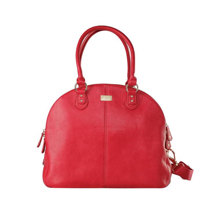 Isoki Madame Polly Changing Bag - Coogee