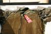 Ghillie Suit Adhesive: Shoe Goo