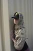 Tactical Concealment Original Viper Hood