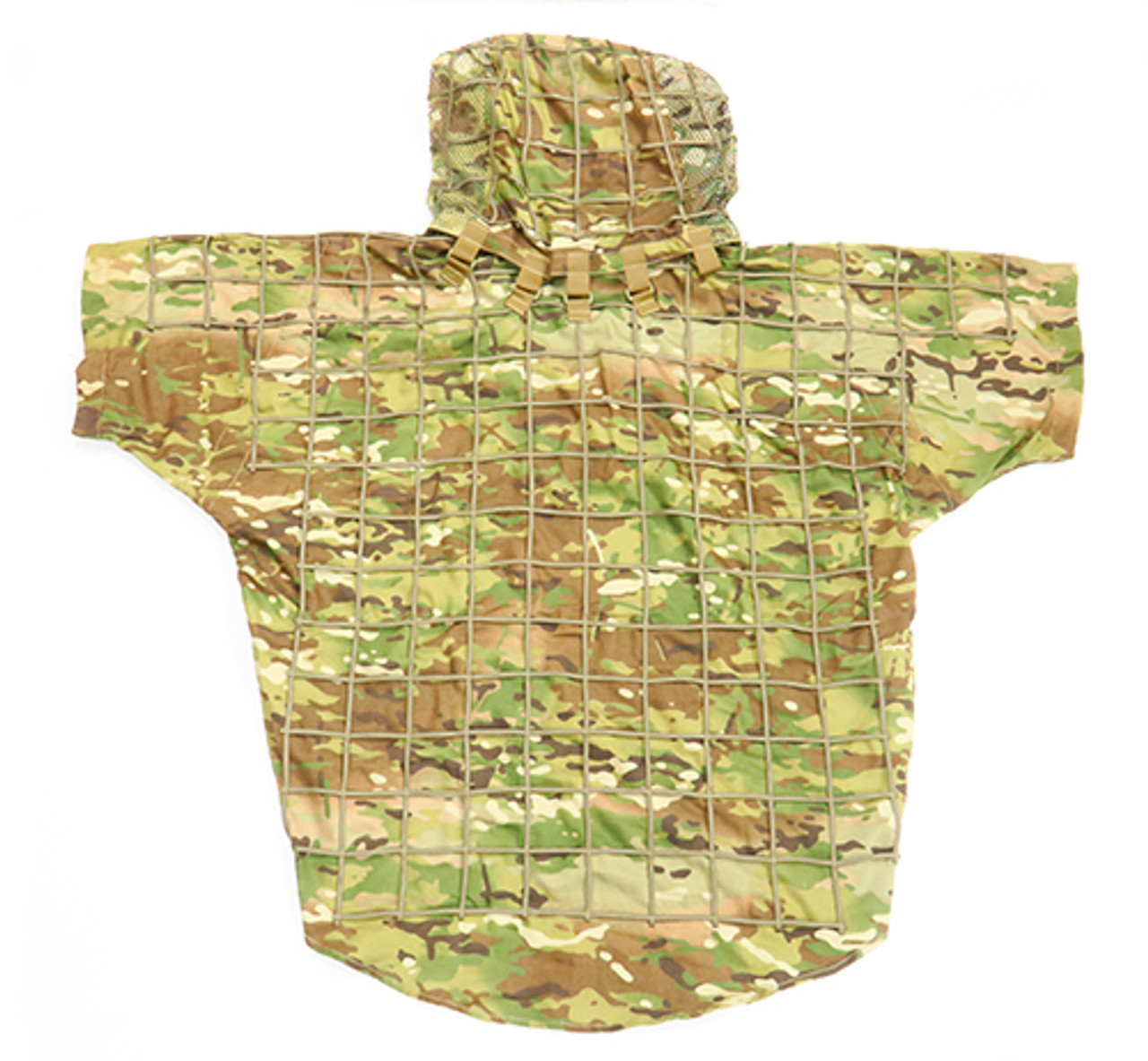 RC-4 R.O.I.D. Cobra MultiCam