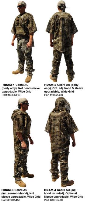 HDAM-AU-Cobra_full