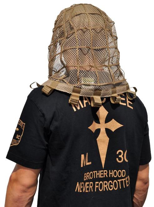 H-2 Hood