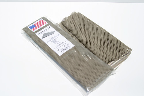 Tactical Mesh LD Mesh Tan499