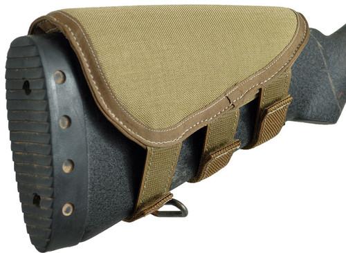 CheekPad for USGI M14 Stock