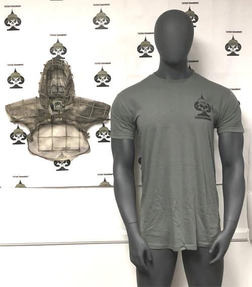 TADPOLE Cobra Hood