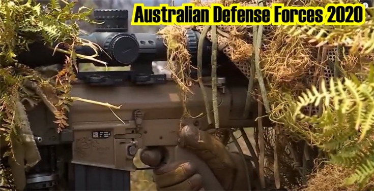 australiadefenseforces2020.jpg