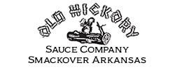 Old Hickory Sauce Company