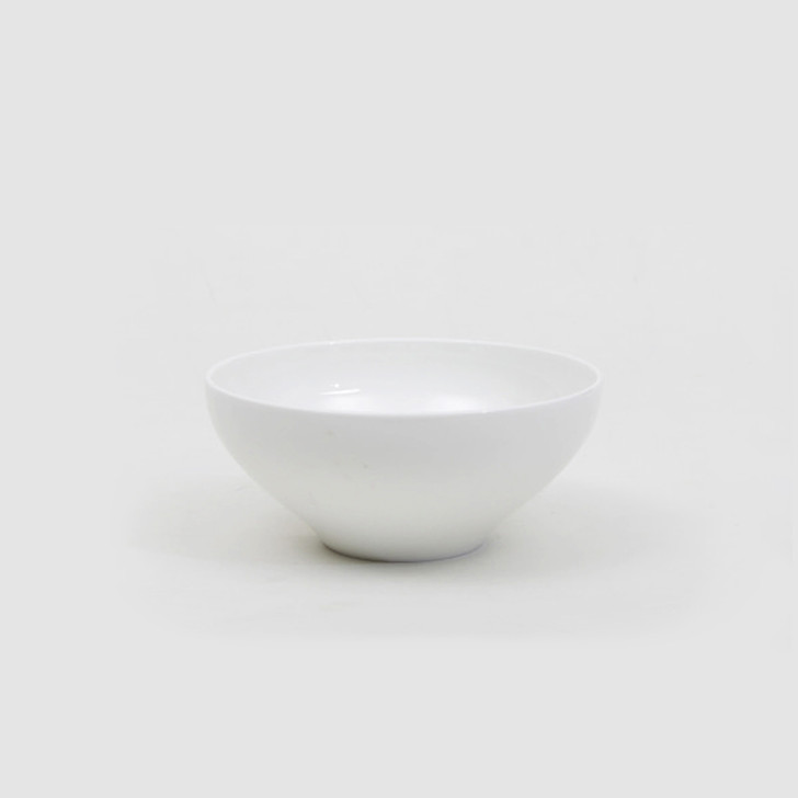 [Nubo] 3.5' Porridge Bowl