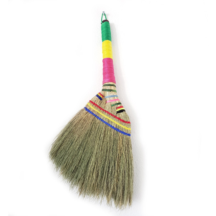 Korean Traditional Broom XL Size 1-piece
